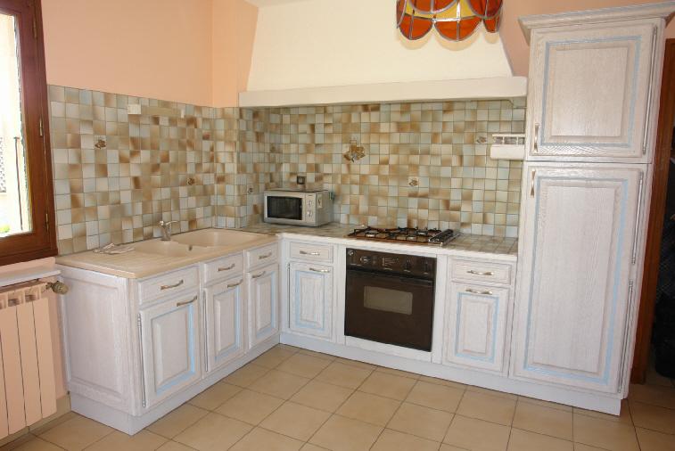 Peinture v33 renovation cuisine conceptions - Peinture renovation cuisine v33 ...