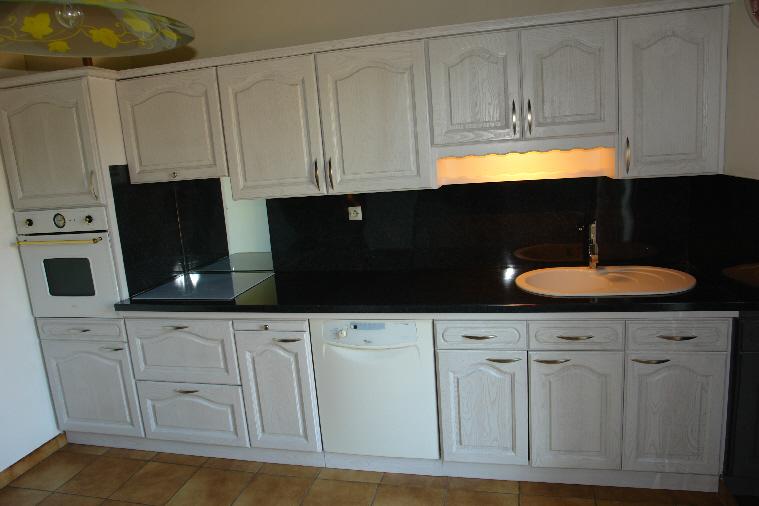 meubles-lafond.fr/images/renovation-cuisine-valence-284290